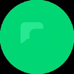 Exchange Forums