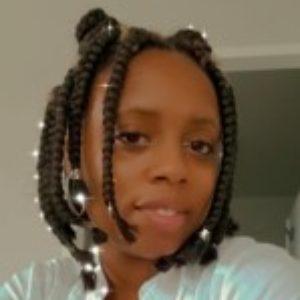 Profile photo of Tj_ArtC