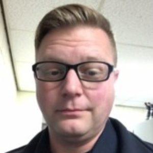 Profile photo of medicmikeg