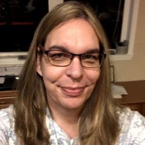 Profile photo of seanmarie