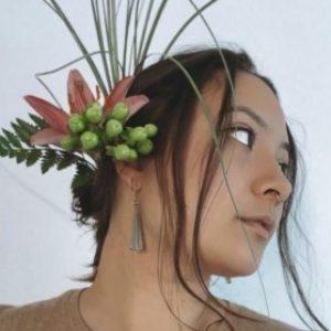 Profile photo of Chiar.ascuro