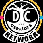 Group logo of DMV (DC, MD, VA) Collective